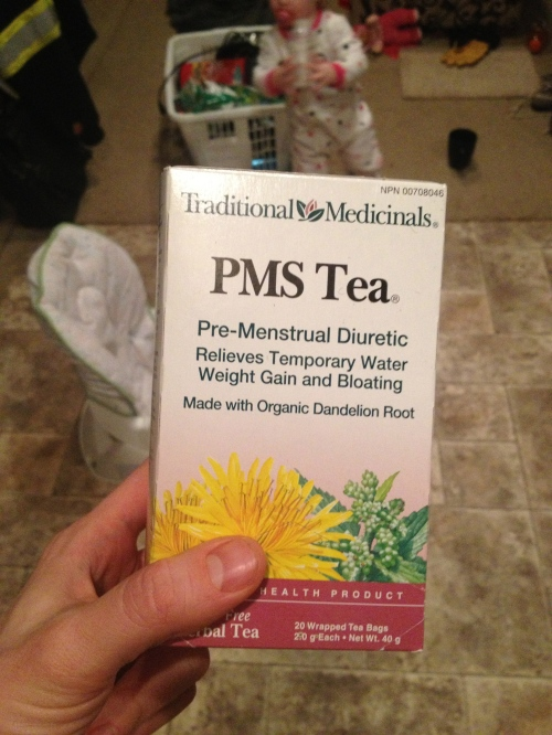 nothing is more honest than Clear Blue...though pregnant and pms symptoms are identical...pms it is!!!